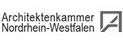 Logo MyWindow GmbH
